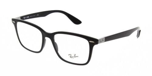 Ray Ban Glasses RX7144 5204 53