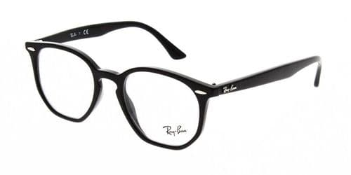Ray Ban Glasses RX7151 2000 50