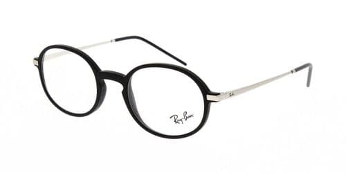 Ray Ban Glasses RX7153 5364 50