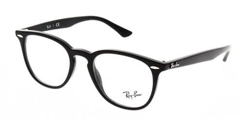 Ray Ban Glasses RX7159 2000 50