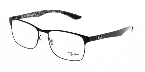 Ray Ban Glasses RX8416 2503 53