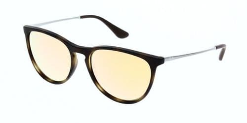 Ray Ban Junior Sunglasses RJ9060S 70062Y 50
