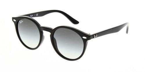 Ray Ban Junior Sunglasses RJ9064S 100 11 44