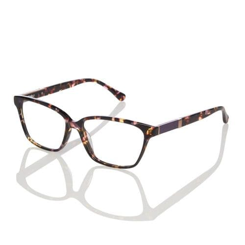 TED BAKER DIO 9118 145 TORTOISE 54/15-140