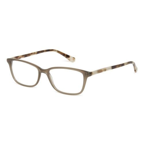 TED BAKER LORIE 9162 301 TAUPE 52/16-140
