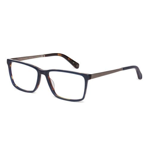 TED BAKER SILAS 8218 158 BROWN/ TORT. 55/15-145