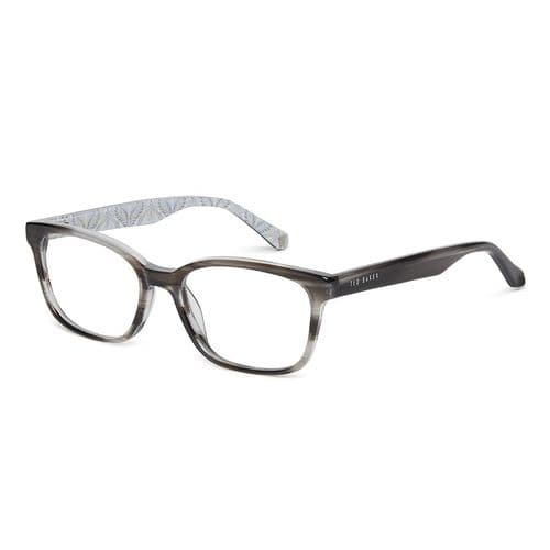 TED BAKER WILEY 8230 025 BLACK 53/17-145
