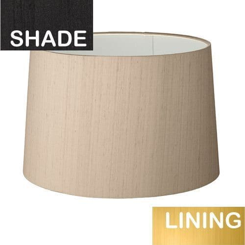 DHL Tapered Shades