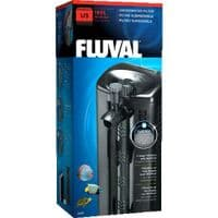 Fluval U3 Internal Aquarium Fish Tank Filter U 3 Hagen Tropical Coldwater