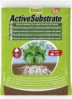 Tetra Active Substrate Plant Fish Tank Aquarium Food 3L 6L 3 6 Litre