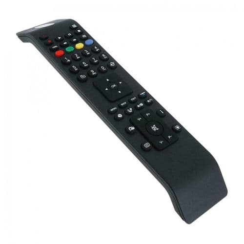Replacement Remote Control For Digihome DVD32LED14 DVD24LED14