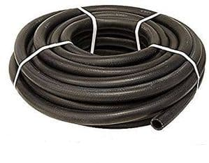 CAR HEATER HOSE 5/8 (16MM) 20 MTRS