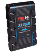 Bateria V-Mount NI-MH PAG ZL-150 Battery