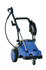 Nilfisk MC 5M 100/770 Cold Water Pressure Washer