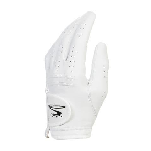 COBRA  PUR TOUR LEATHER GLOVE