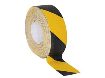 Social Distancing - Anti Slip Floor Marking Tape