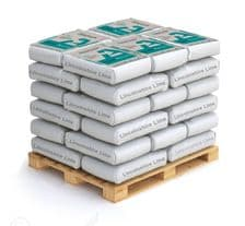 Adaptavate Breathaplasta Pallet of 50