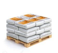 Cornerstone Insulating Render 20 BAGS