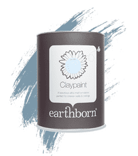 Earthborn Claypaint White
