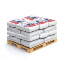 Natural Lime Mortar NHL 3.5 LLD30 20 x 25kg