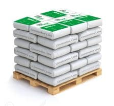 Secil Singleton Birch NHL 2 pallet of 50 X 20KG bags (1 ton)