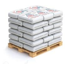 St Astier NHL 2 pallet of 40 bags (1 Ton)