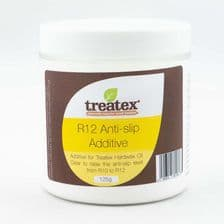 Treatex - R12 Anti-slip additive