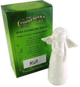 Irish Guardian Angel - Star