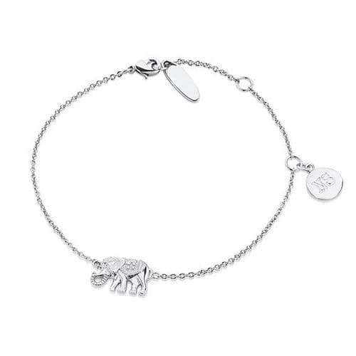 Newbridge Bracelet With Elephant