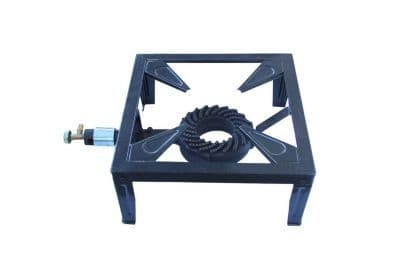 7.5 kw Standard Cast Iron Boiling Ring
