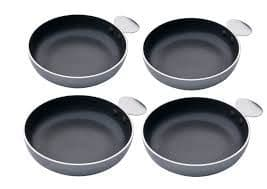 CADAC Tapas Set - Set of Four
