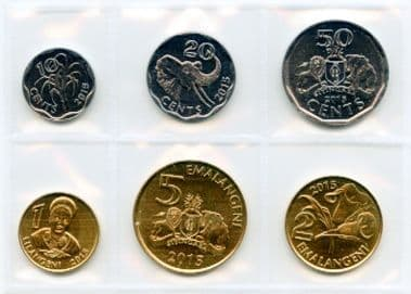 5 swiss franc coin to usd