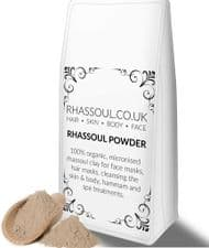 Rhassoul Powder 4kg
