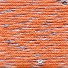 Sirdar Soukie Double Knit 50g - 183 Sunset